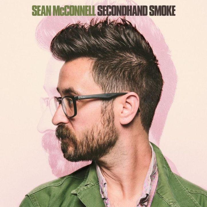 seanmcconnell-secondhandsmoke